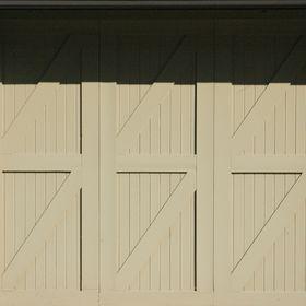 Ace Garage Door Repair Houston