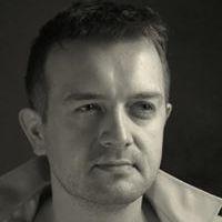 Bogdan Jesionowski