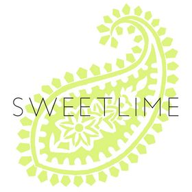 sweetlimeuk.com