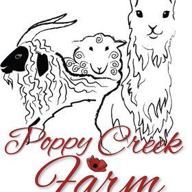 Poppy Creek Farm
