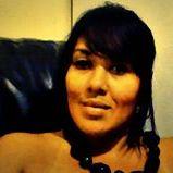 Kelly Salgado Rodrigues