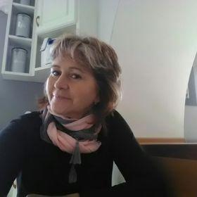 Jana Nízká