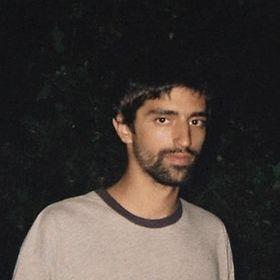 Francisco Sá