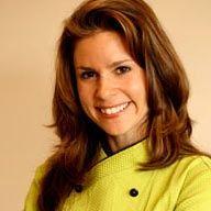 Jennifer Iserloh - Skinny Chef