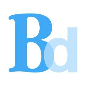 Bonares digital