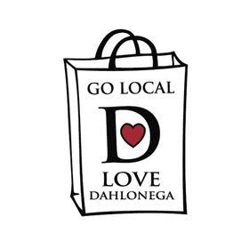 Shop Dahlonega
