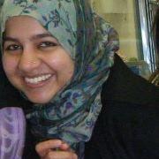 Sadia Tabassum-Nasr