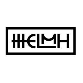 helmh