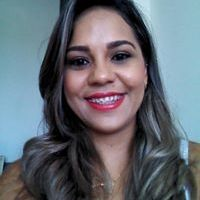 Jú Souza