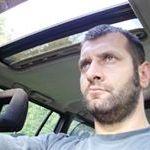 Андрей Шиманский