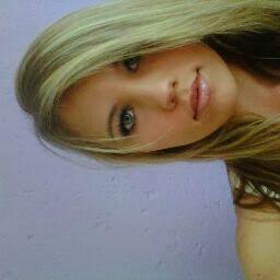 Amber Mackay-beckett