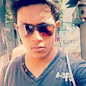 Johel Khan