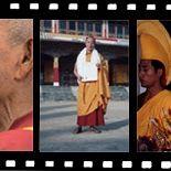 The Tibetan Photo Project