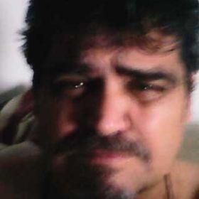 Carlos J Maza