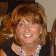 Diane Slager