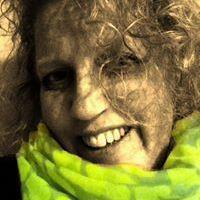 Patricia van Tol