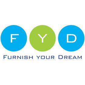 Furnish Your Dream