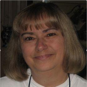Judy Hyde