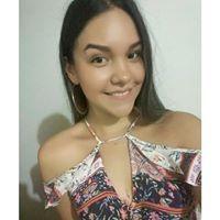 Valentina Hernandez