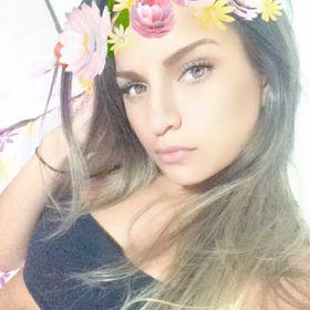 Natalia Antunes
