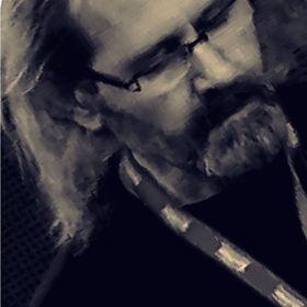 Zbigniew Seroka