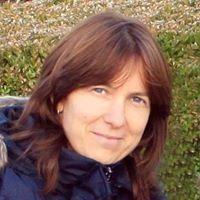 Jitka Kušková