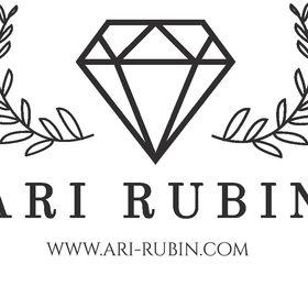 Ari Rubin Official