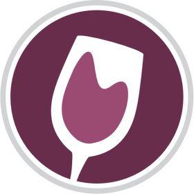 The Wine School MX