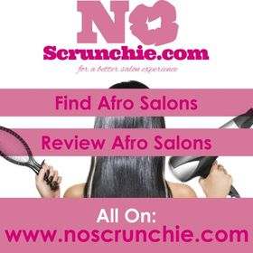 NoScrunchie Ltd