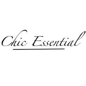 Chic Essential