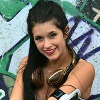 Cynthia Larocque