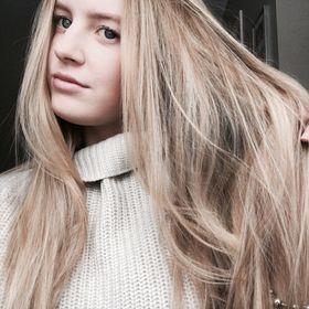 Gretta Styles