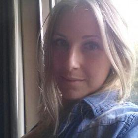 Melissa Alison