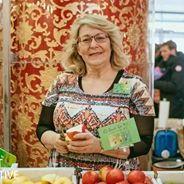 Liisa Hawes