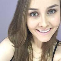 Bianca Pereira Schallenberger