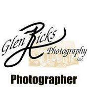 Glen Ricks Photography
