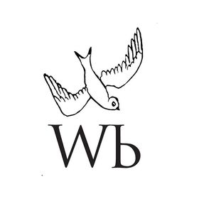 WHITE bIRD Jewellery