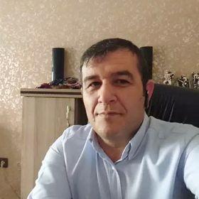 Mahmut Tüngür