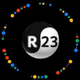 R23PRIME