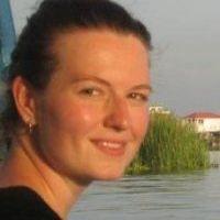 Meredith Rimmer