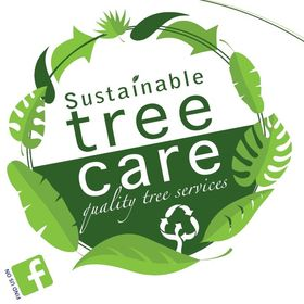 Sustainable Tree Care