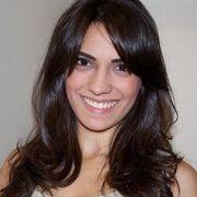 Priscilla Puttini
