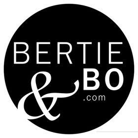 Bertie & Bo