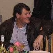 Neil Oosthuizen