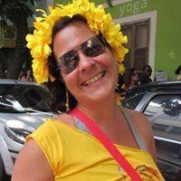 Beatriz Bacci
