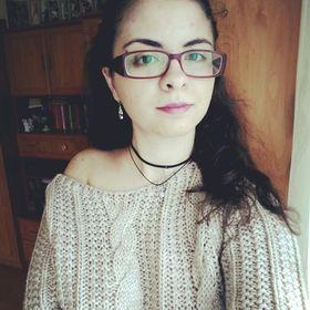 Miron Madalina