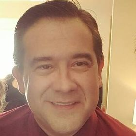 Carlos F. Camargo, Ph.D. | Realtor, #01988431
