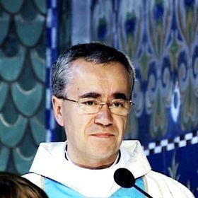 Józef Tabor