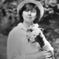 Iva Oselková