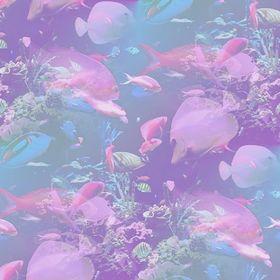 Fishie